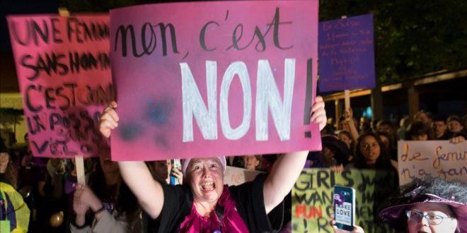 movilizaciones-basilea-horas-antes-huelga-feminista