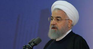 president-iranien-hassan-rohani