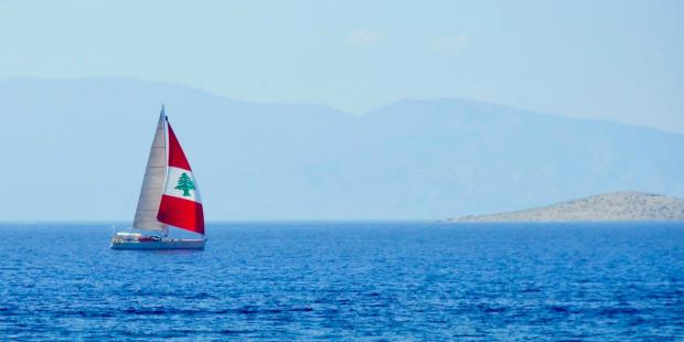 route-du-liban