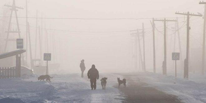 siberia-cold