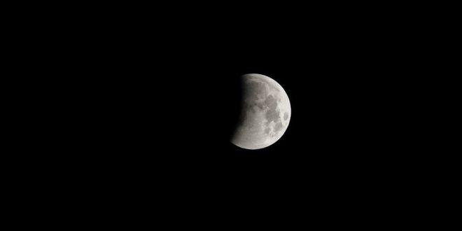 16072019_moon