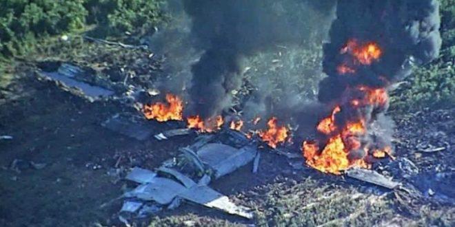 avion_crash-770x439_c