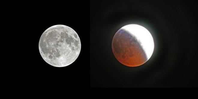 comment-observer-eclipse-lune-juillet
