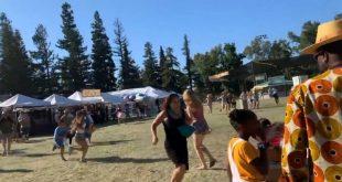 cuatro-muertos en california