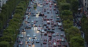 paris-prohibe-circular-todos-los-coches-diesel-anteriores