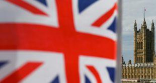 Royaume - Uni