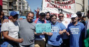 argentina-protestas