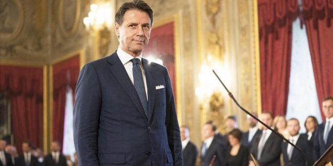 primer-ministro-italiano-giuseppe-conte
