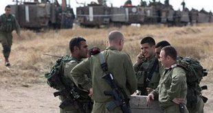 resistants hezbollah