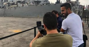 the_uss_rampage_docks_at_beirut_port._us_embassy_in_lebanon