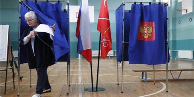 votaciones-rusia