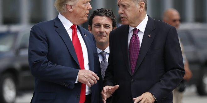 donald-trump-recep-tayyip-erdogan