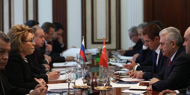 2016_12_6-Russia-turkey-talks-1