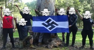 australia-neonazis