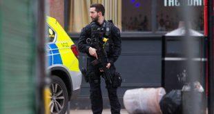 uk incidente terrorista