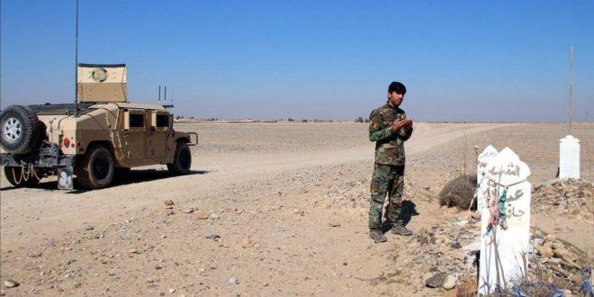soldado-afgano