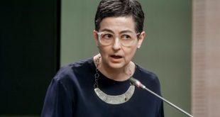 ministra-asuntos-exteriores-union-europea-cooperacion-