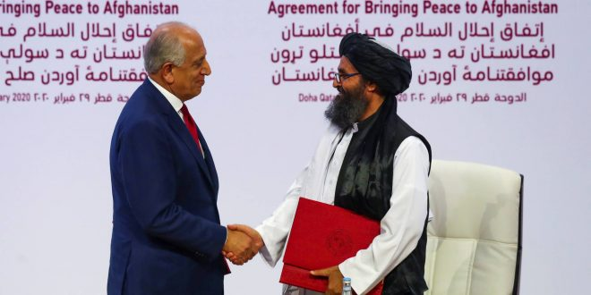 eu y afghanistan