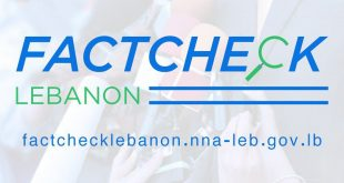 factchecklebanon