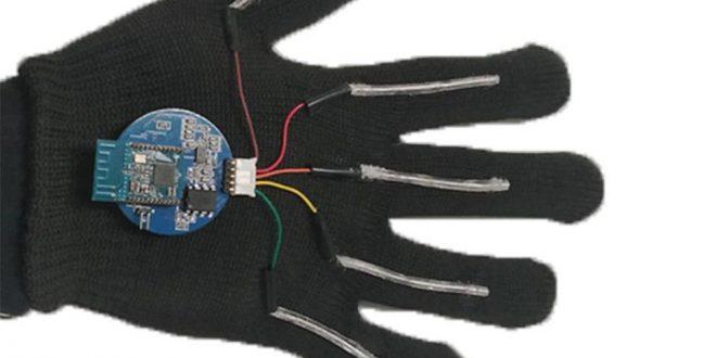sign-language-glove