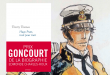 prix-goncourt