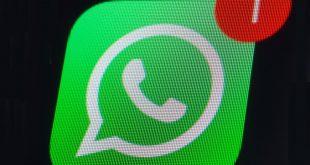 whatsapp update 2021