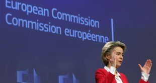 presidente-Commission-europeen