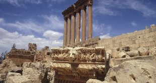Temple_de_Jupiter_liban