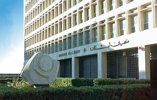 banque-de-liban-lebanon-central-bank-bdl