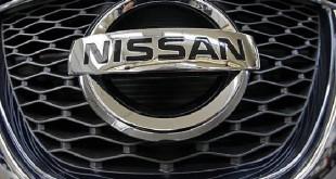 0624-Business-Nissan_full_600