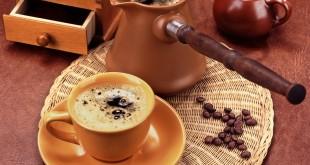 القهوة_0