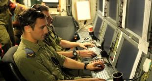 استخبارات اسرائيل