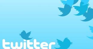 تويتر جديد