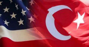 امريكا-وتركيا-800x500_c
