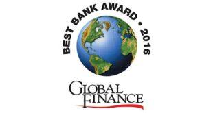best-banks-2016-1448983671