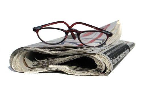 عناوين صحف