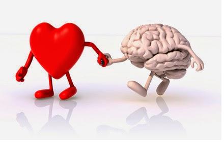 الذكاء-العاطفي-1