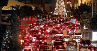 christmas-in-beirut