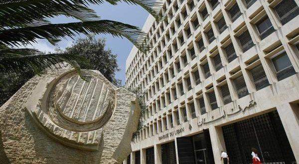 لبنان الاقتصاد