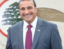 فادي سعد