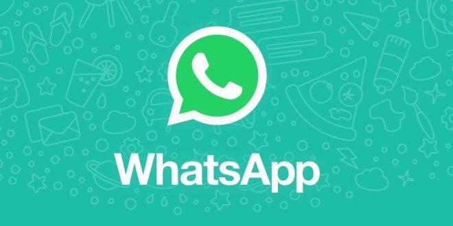 """تتخذ شركة واتس اب إجراءات خاصة في الهند علما"""" أن عدد ..."""