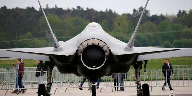 """ed02edc18 إعلان أميركي: سندفع المجموعة الهجومية لحاملة الطائرات """"لينكولن"""" إلى هرمز  """"عند الحاجة"""""""