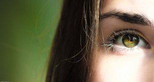 عين عيون