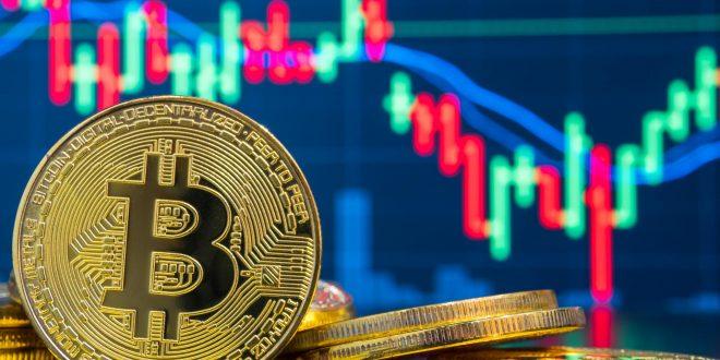 cum să cumpărați bitcoin cu visa magazinul btc