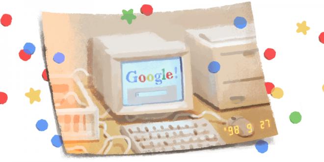 googles-21st