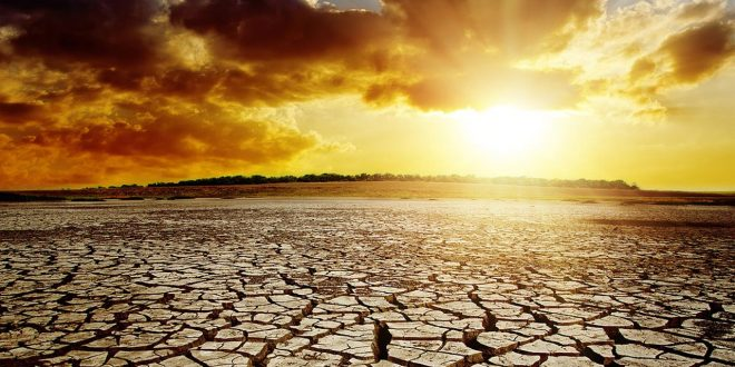 hot-climates