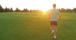 morning-sports