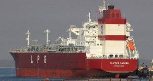 سفينة-غاز-البترول-المسال
