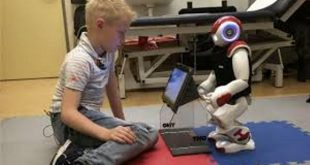 artificial-intelligenceAA