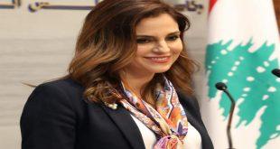 منال عبد الصمد
